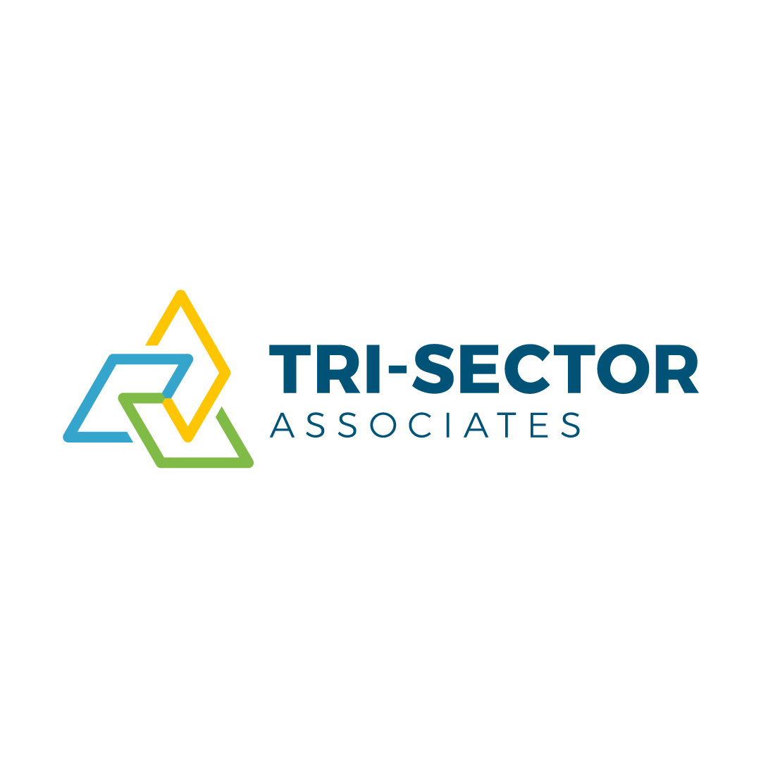 Tri-Sector - Making Smarter Social Investment Possible